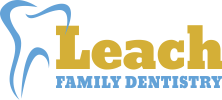 Leach Family Dentistry