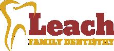 Leach Family Dentistry
